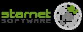 Starnet Software